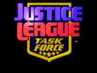 justice-league-task-force-ss01