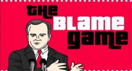 blame-game-e1287157567772