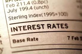 US FDIC sues 16 banks for rigging Libor