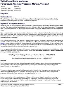 wells-fargo-foreclosure-manual.pdf_600_