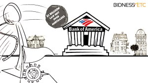 bank-of-america-to-face-1-billion-lawsuit-over-mortgages