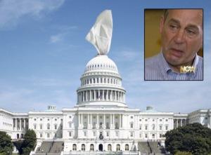 Boehner-cries