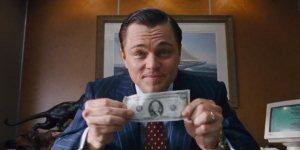 Wolf-Of-Wall-Street-Money