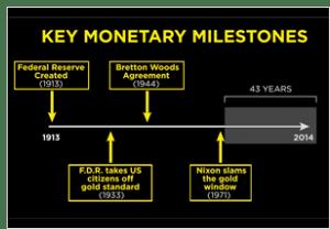 history-money-jpg