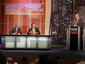 banksdebatepictures-11--d8e059bce2fd0fbc