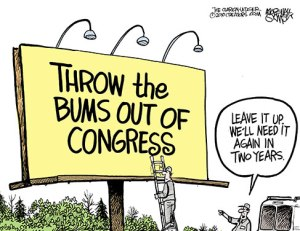 7b105-throw-the-bums-out-of-congress-10-28-10