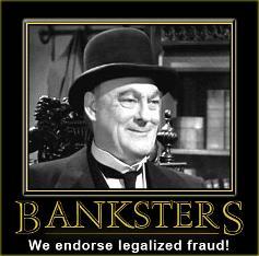 banksters+hersid