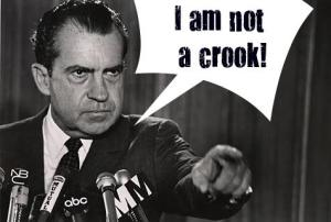 nixon-not-a-crook