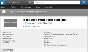 JPM screen shot 2015-02-13 at 1.52.20 pm