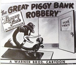 piggy_bank_robbery_lobby_card