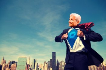 super dimon