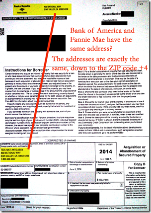 LRM 1099 Redacted PNG copy
