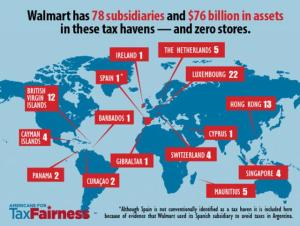 walmart-tax-haven-map