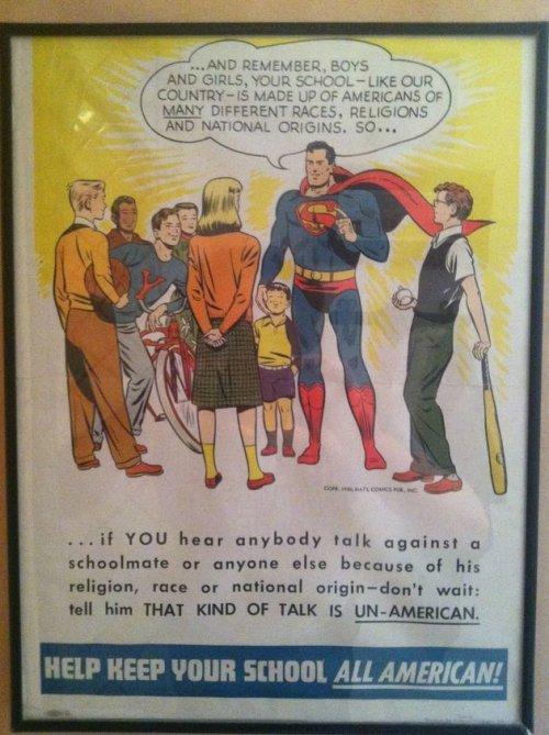 superman 1950.jpeg