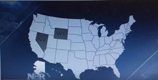 US Tax Haven