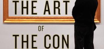 art-of-the-con