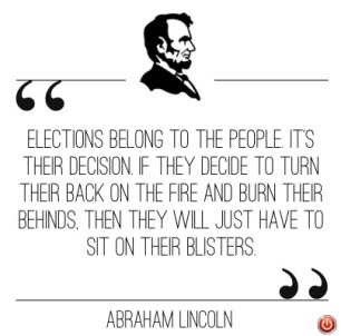 lincoln-quote-voting-404x400