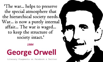 orwell-war-quote-1984