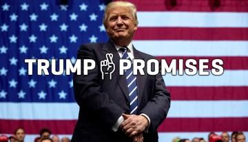 trump-promises